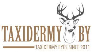 taxidermy.by